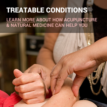 Learn more on Acupuncture | Master Therapies Ipswich