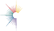 Master Therapies | Acupuncture Ipswich, Springfield, Gatton and surrounding