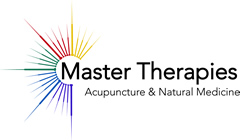 Master Therapies Logo
